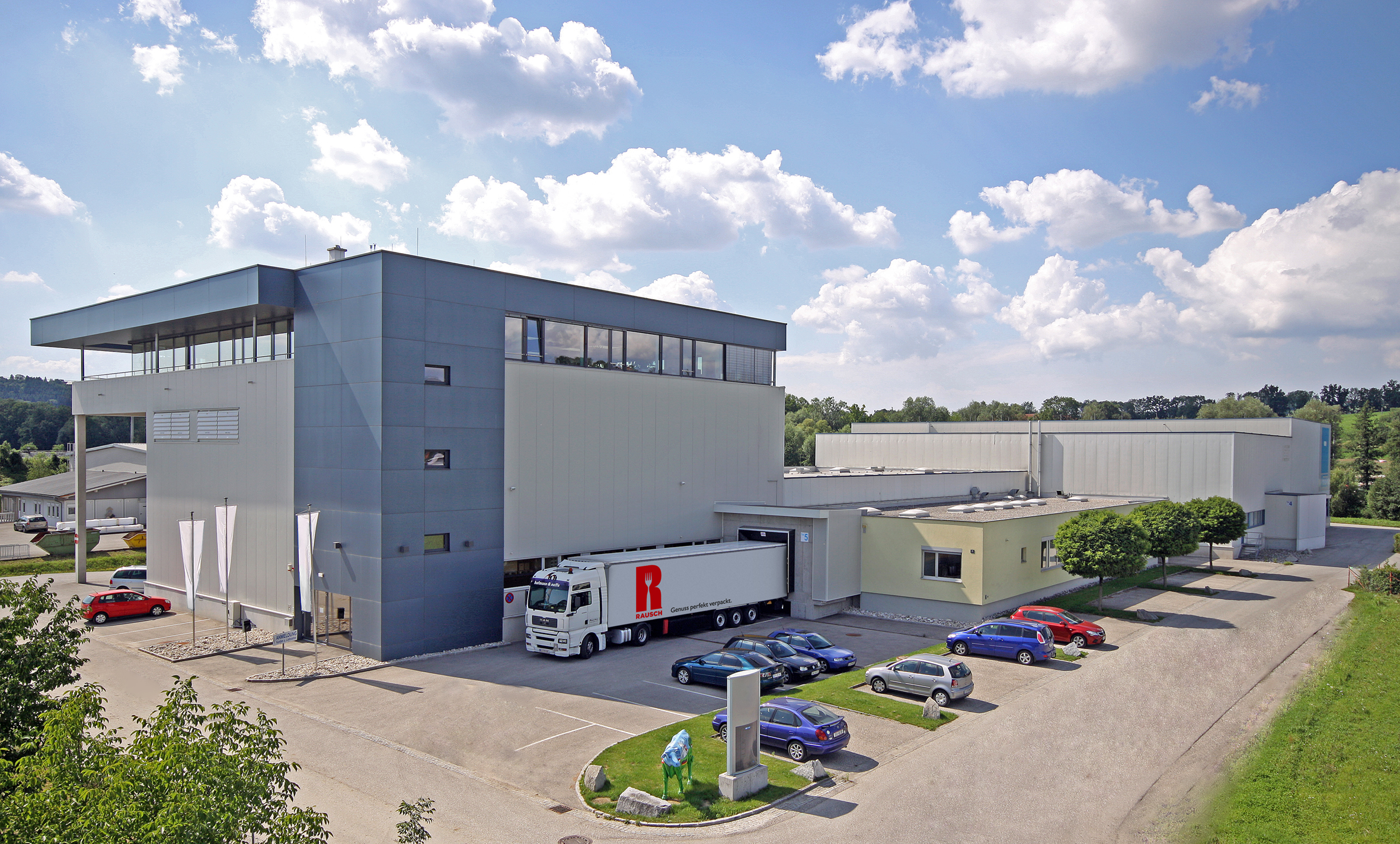 MEDEWO GmbH